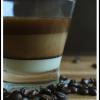 Vietnamese Coffee Mudslide – Sinful