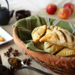 ChineseFiveSpiceAppleTurnovers