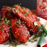 SrirachaDrumsticks