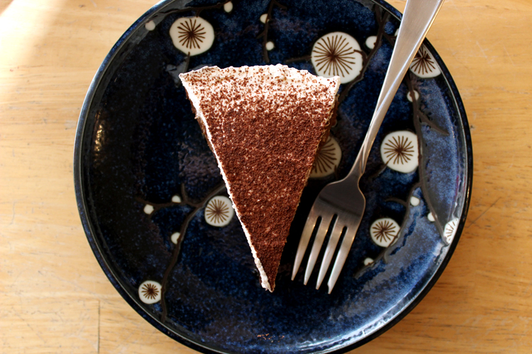 ChocolateCreamPie2