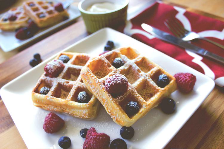 waffles copy2
