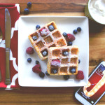waffles copy_square2