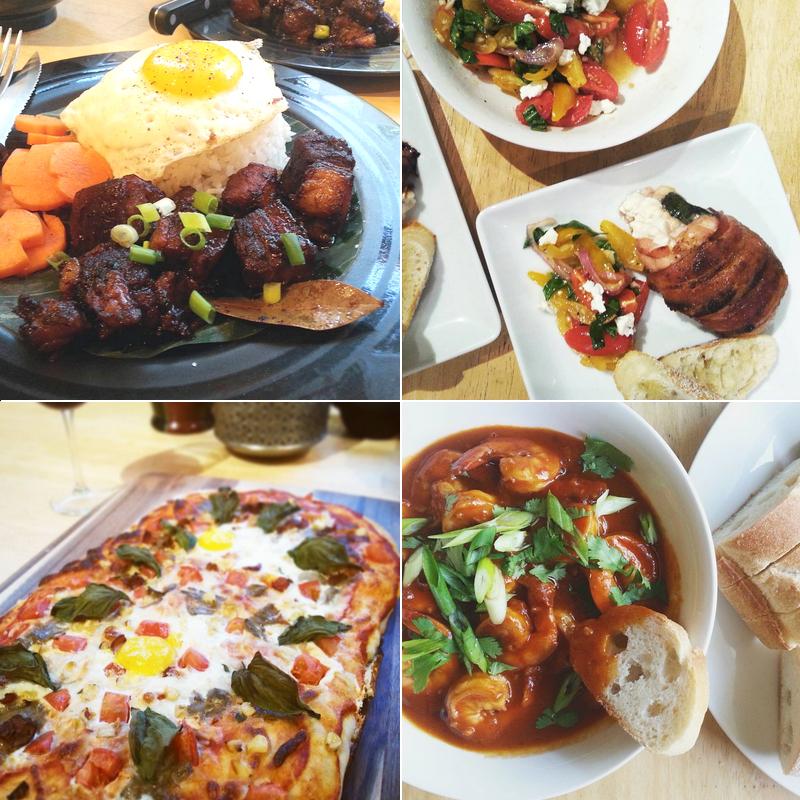 GridPost_foods